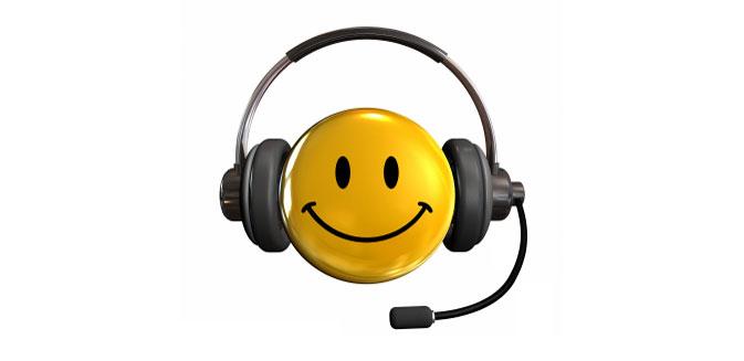 Itunes musica di buona qualita da youtube senza perdere