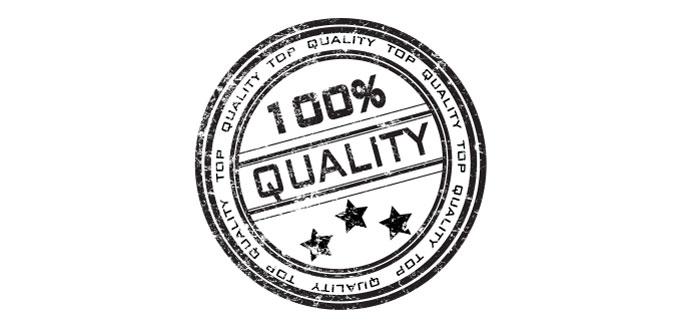 migliori master certificati